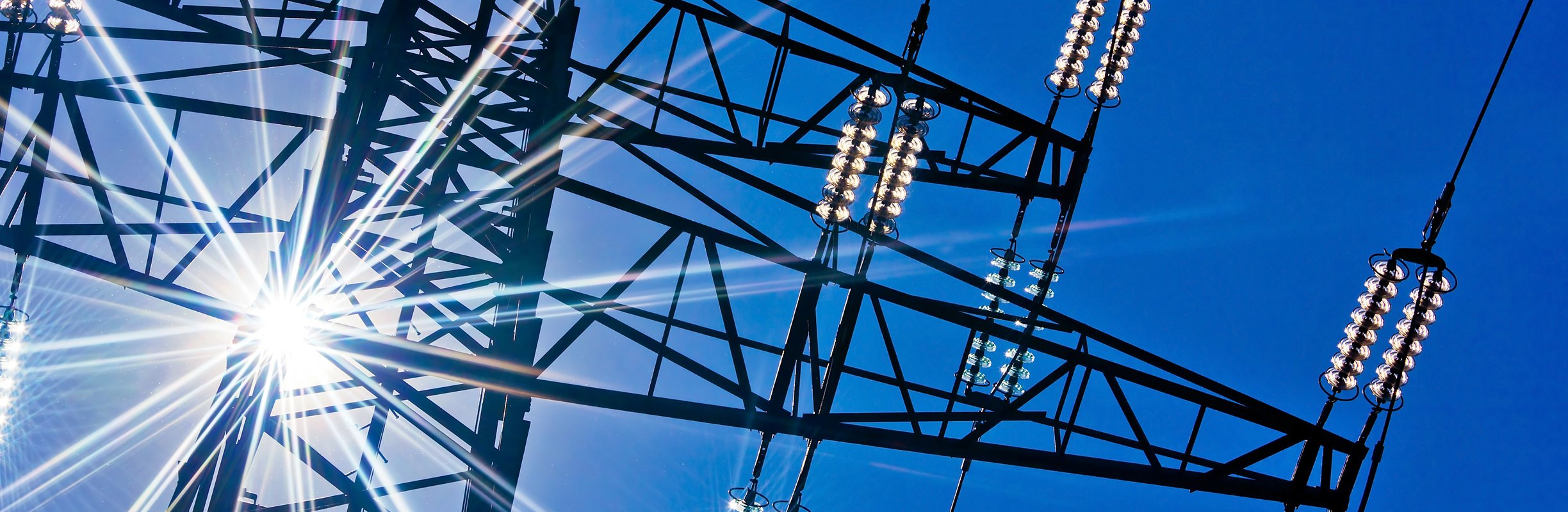 power-industry-protected-by-dehn_1